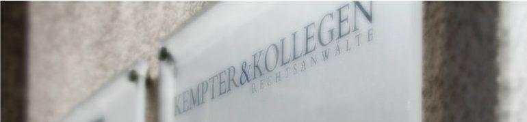 Unsere Rechtsanwaltskanzlei hat eine Niederlassung in Stockach, Radolfzell und Rielasingen-Worblingen. Hier stehen Ihnen kompetente Fachanwälte für Ihre Beratung zur Verfügung.